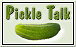 Pickle Talk